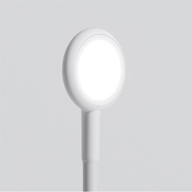 SMARTBett Lighting Soft Touch White